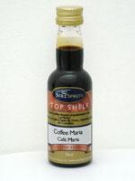 Coffee Maria  –  Makes 1.125lt