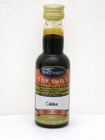 Cafelua  –  Makes 1.125lt