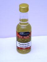 Macadamia Nut  –  Makes 1.125lt