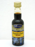 Aussie Gold Rum  –  Makes 2.25lt
