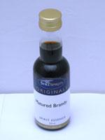 Original Matured Brandy  –  Makes 5lt