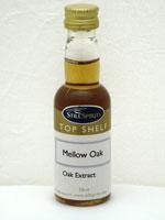 Mellow Oak  –  Makes 2.25lt